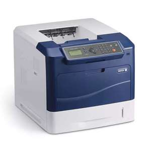 Ремонт принтера Xerox Phaser 4620DN