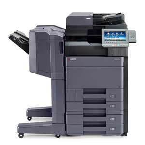Ремонт принтера Kyocera TASKalfa 5052ci