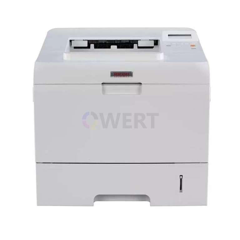 Ремонт принтера Ricoh SP 5100N