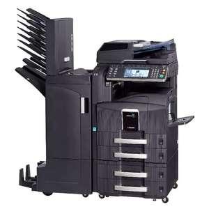 Ремонт принтера Kyocera TASKalfa 520i
