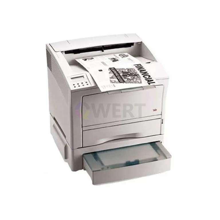 Ремонт принтера Xerox Phaser 5400