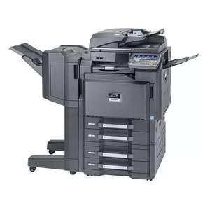 Ремонт принтера Kyocera TASKalfa 5501i