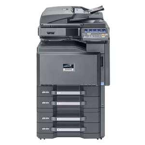 Ремонт принтера Kyocera TASKalfa 5550ci