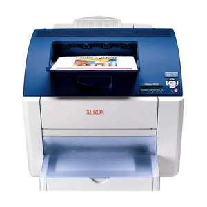 Ремонт принтера Xerox Phaser 6120