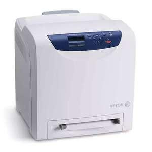 Ремонт принтера Xerox Phaser 6140