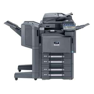 Ремонт принтера Kyocera TASKalfa 6501i