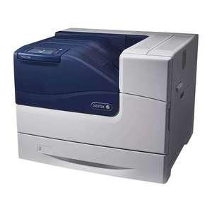 Ремонт принтера Xerox Phaser 6700DN