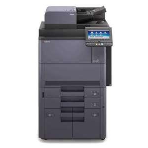Ремонт принтера Kyocera TASKalfa 7052ci