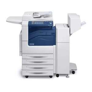 Ремонт принтера Xerox WorkCentre 7120