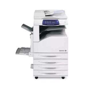 Ремонт принтера Xerox WorkCentre 7435