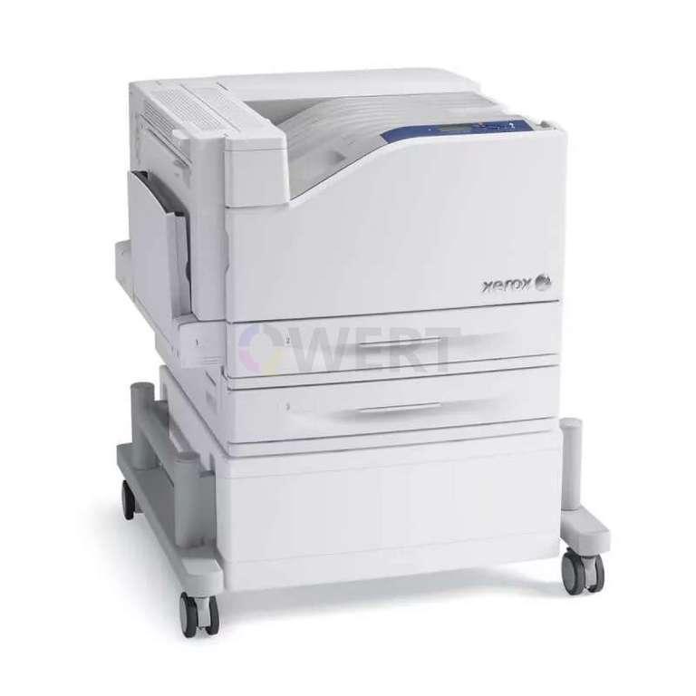 Ремонт принтера Xerox Phaser 7500DT