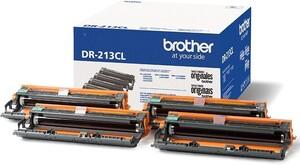 Совместимый картридж Brother DR-213CL