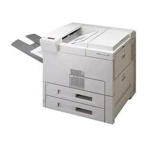 Ремонт принтера HP LaserJet 8150dn