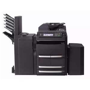 Ремонт принтера Kyocera TASKalfa 820