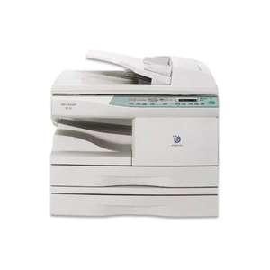 Ремонт принтера Sharp AR-151