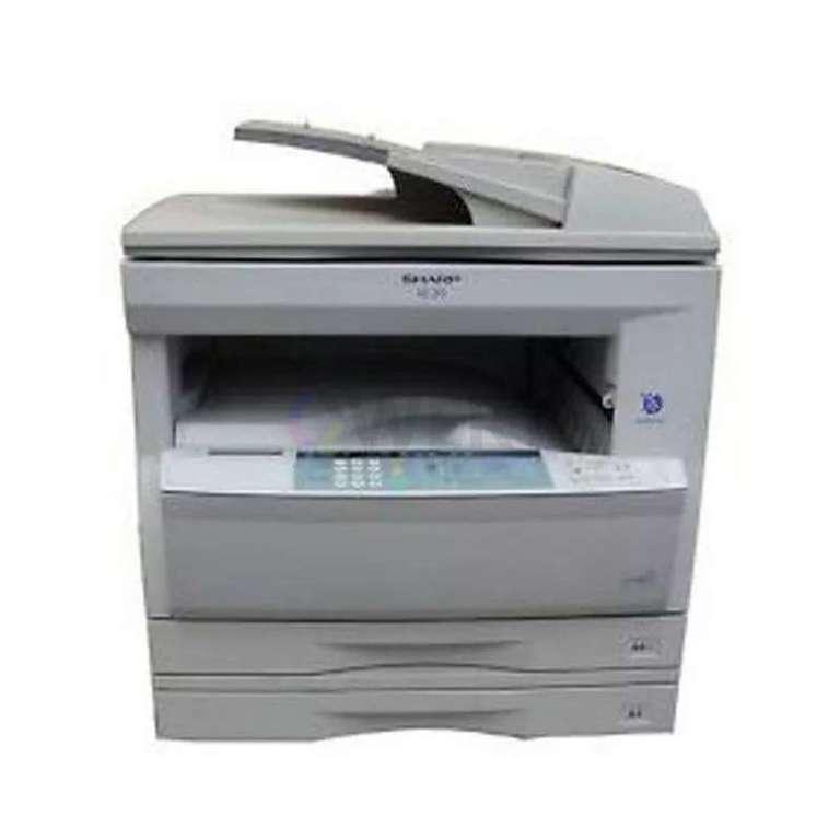 Ремонт принтера Sharp AR-206