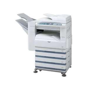 Ремонт принтера Sharp AR-235