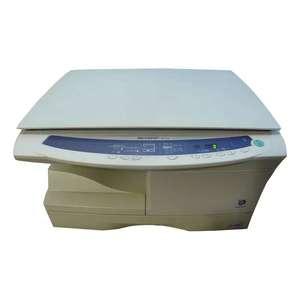 Ремонт принтера Sharp AR-5012