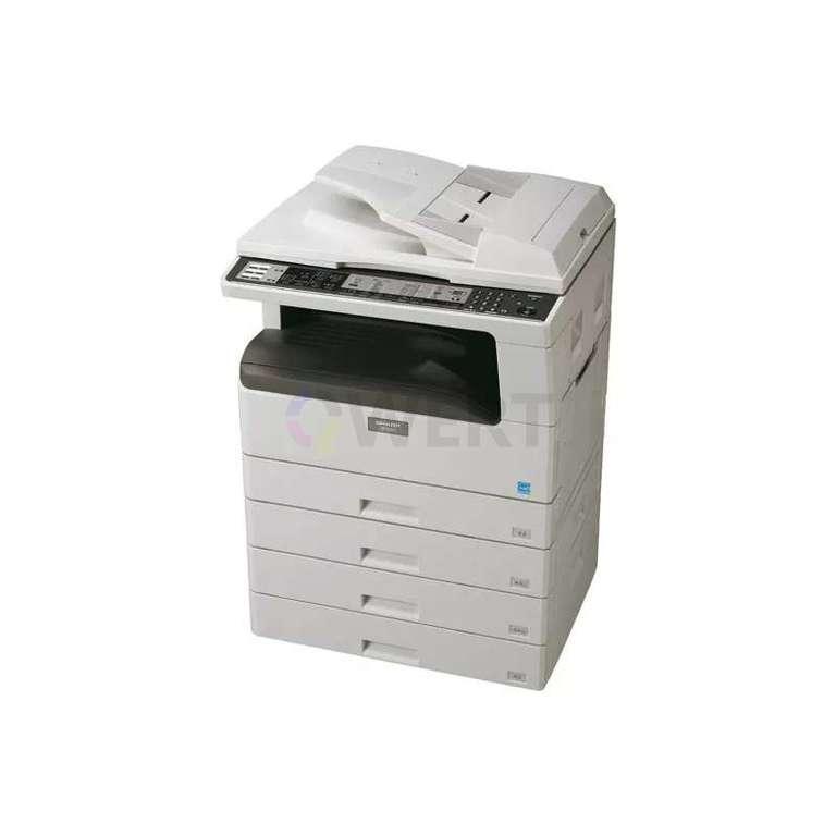 Ремонт принтера Sharp AR-5623