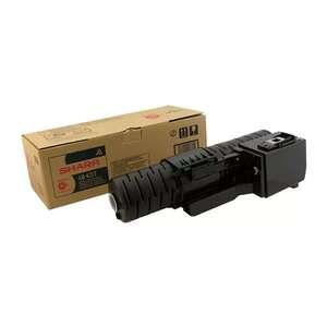 Заправка картриджа Sharp AR-621T