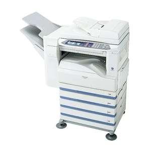 Ремонт принтера Sharp AR-M236