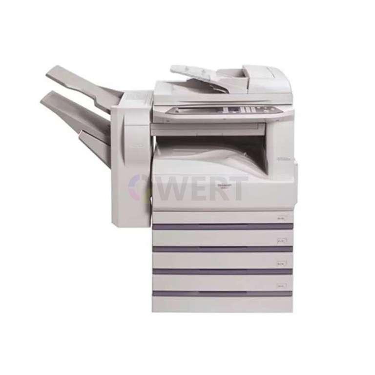 Ремонт принтера Sharp AR-M237