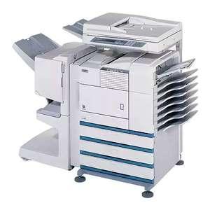 Ремонт принтера Sharp AR-M351