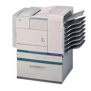 Ремонт принтера Sharp AR-P350