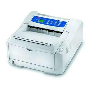 Ремонт принтера OKI B4300