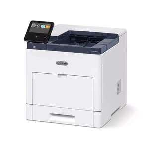 Ремонт принтера Xerox VersaLink B610