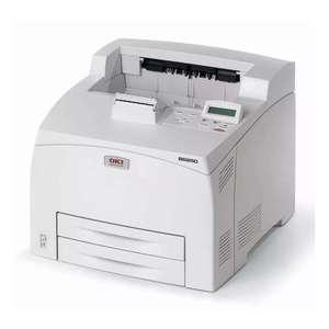 Ремонт принтера OKI B6250