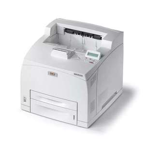 Ремонт принтера OKI B6500