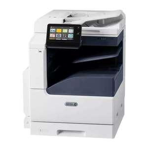 Ремонт принтера Xerox VersaLink B7025