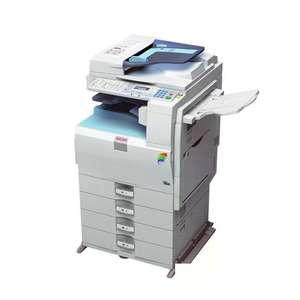 Ремонт принтера Ricoh Aficio MP C2030