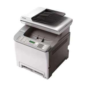 Ремонт принтера Ricoh Aficio SP C221SF