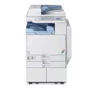 Ремонт принтера Ricoh Aficio MP C2500