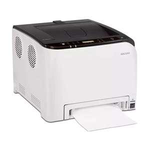 Ремонт принтера Ricoh SP C260DNw