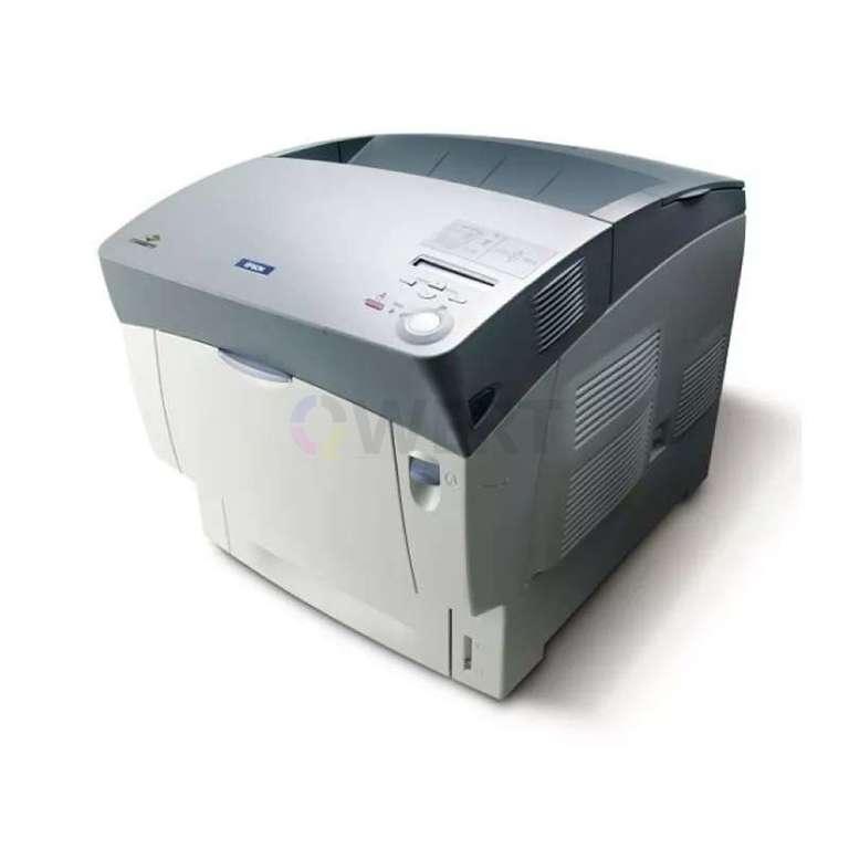 Ремонт принтера Epson AcuLaser C3000
