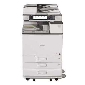 Ремонт принтера Ricoh Aficio MP C3003
