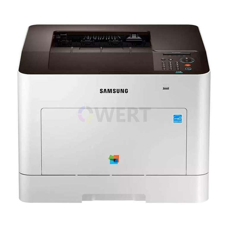 Прошивка принтера Samsung ML-2240