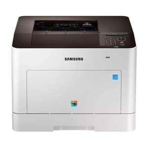 Ремонт принтера Samsung ProXpress C3010ND