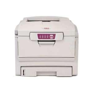 Ремонт принтера OKI C3100