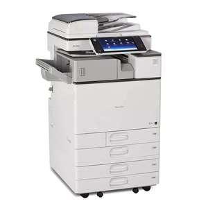 Ремонт принтера Ricoh Aficio MP C3503