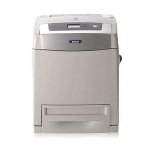 Ремонт принтера Epson AcuLaser C3800