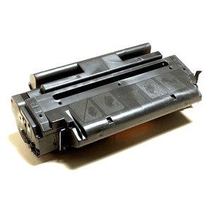 Рециклинг картриджа C3909A