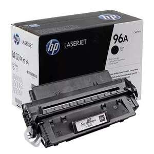 Совместимый картридж HP C4096A