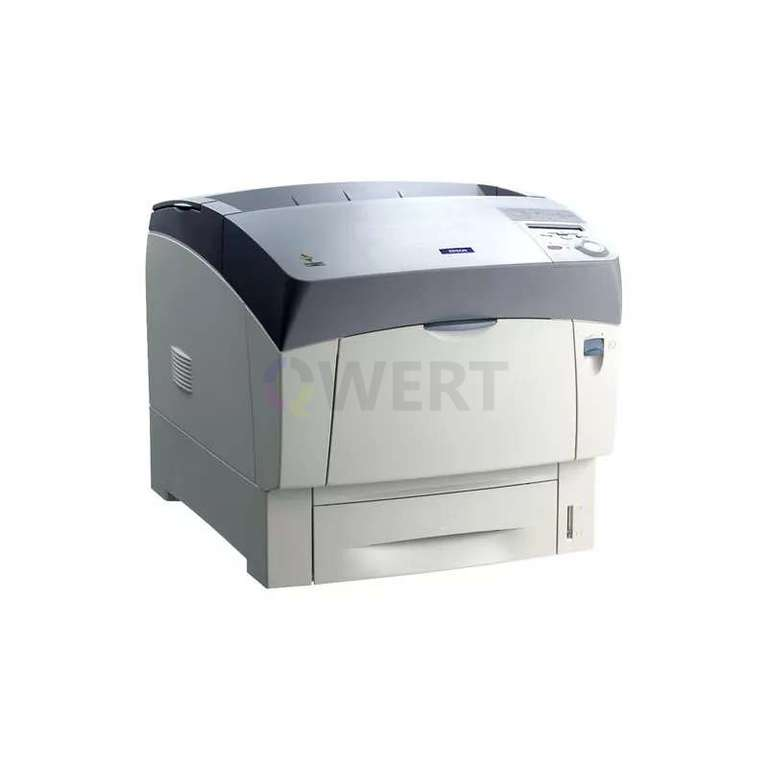 Ремонт принтера Epson AcuLaser C4100