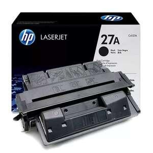 Совместимый картридж HP C4127A