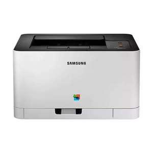 Ремонт принтера Samsung Xpress C430