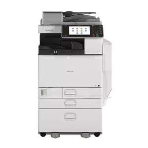 Ремонт принтера Ricoh Aficio MP C4502